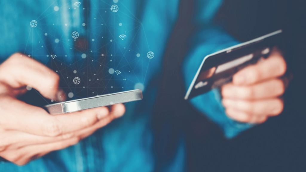 Bir banka kurmaya giden yol: Türkiye'de dijital bankacılık lisansı verilmeye başlanıyor