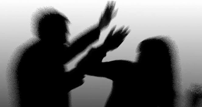 İngiltere'de şiddete uğrayan kadınların yüzde 71'i evlerinde katledildi