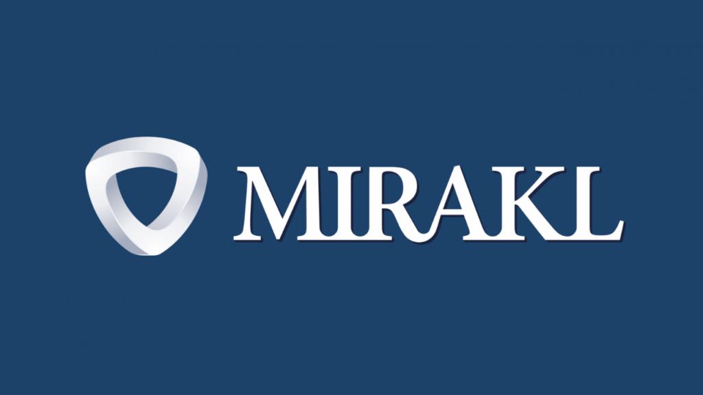 Pazar yeri altyapısı sağlayan unicorn girişim Mirakl, Türkiye'de faaliyet göstermeye hazırlanıyor