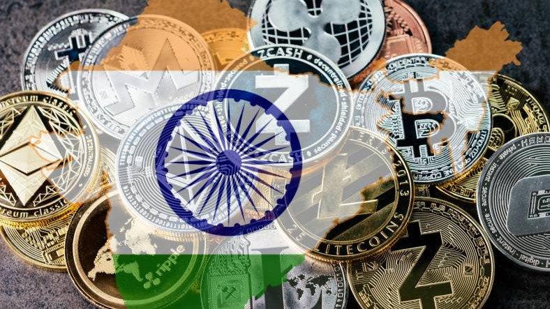 Vaziyet Alın, Ortalık Karışacak: Hindistan, Kripto Para Ticaretini Yasaklamaya Hazırlanıyor