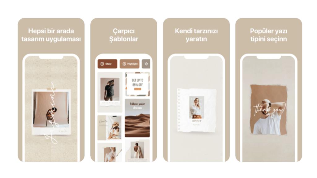 Yerli sosyal medya tasarım uygulaması Clay, İtalya merkezli uygulama yayıncısı Plexagon tarafından satın alındı