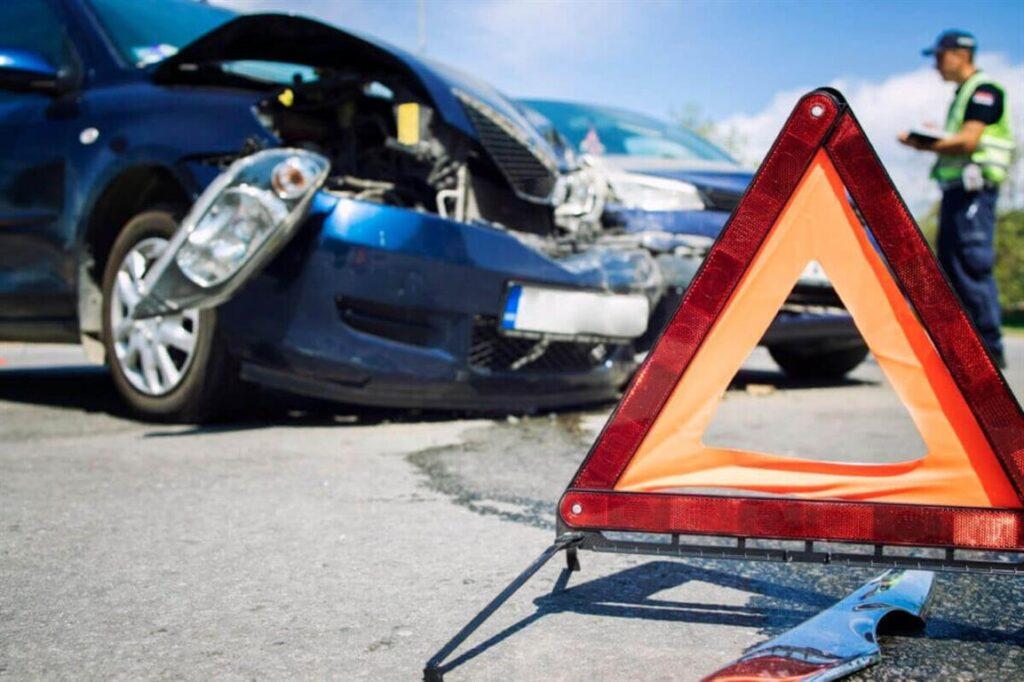 Araç Trafik Sigortası